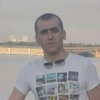 Александр, 30, г.Фастов