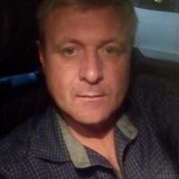 леонид, 46 лет, Лев, Белые Столбы