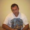 sergey sh, 49, г.Тель-Авив-Яффа