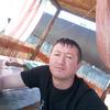 Абдувахид, 36, г.Алтыарык