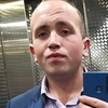 Дмитрий Борисов, 22, г.Витебск