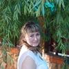 оксана, 43, г.Железногорск