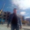 Сергей, 30, г.Ноябрьск (Тюменская обл.)