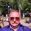 Сергей, 54, г.Свободный