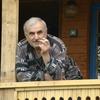 karl, 60, г.Усть-Каменогорск