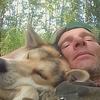 Олег, 43, г.Вознесенское