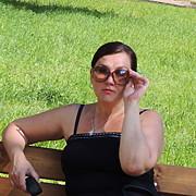 олеся 44 года (Скорпион) Тихвин