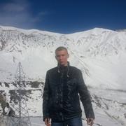 Николай 26 Липецк