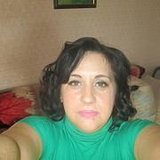 Наташа, 47, г.Бутурлиновка