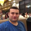 Boris, 32, г.Ашдод
