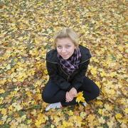 ПупсяШ, 25, г.Волоконовка