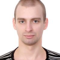 Ярослав, 33 года, Рыбы, Винница
