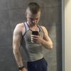 Юрий, 26, г.Свалява
