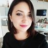 Alisa, 26, г.Сумы