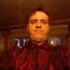Andrey, 46, Verhniy Ufaley