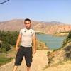 Лев, 30, г.Караван
