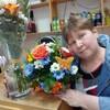 Tатьяна, 55, г.Екатеринбург