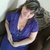 Светлана, 29, г.Аркадак