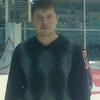 Паша, 32, г.Гомель