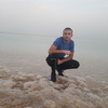 Gregorko, 31, г.Арад