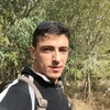 Олег, 35, г.Тель-Авив