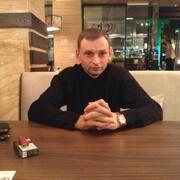Виталий, 38, г.Арзгир