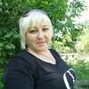 Светлана, 45, г.Барнаул