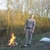 Иван, 36, г.Залегощь