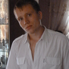 evgenia, 27, г.Кемерово