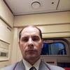 Геннадий Иванников, 48, г.Вологда
