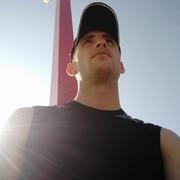 Андрей Бондаренко 26 Киев