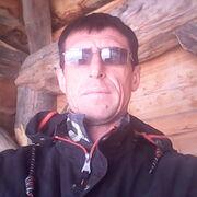 михаил, 48, г.Киров