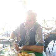 Степан, 58