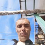Сергей 39 Иркутск