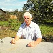 Егор, 72, г.Вязники