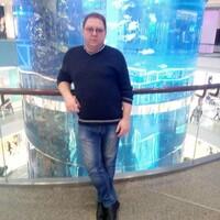 Алексей, 54 года, Стрелец, Серпухов
