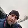 Andrey, 30, Yegoryevsk