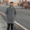 ISMAIL, 40, Hackensack