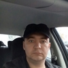 Андрей, 39, г.Кричев