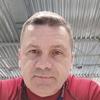 Игорь, 49, г.Винница