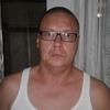 Роман, 43, г.Чапаевск