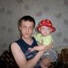 Виктор, 30, г.Шаранга