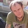qwerty, 33, г.Щербинка