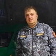 Кирилл 27 Бишкек