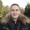 михаил, 43, г.Лермонтов