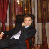Вадим, 44 года, Близнецы, Москва