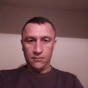 Іван 30 Дрогобич