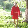Алена, 41, г.Самара