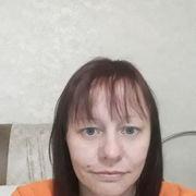 Наталья Грохотова 36 Маркс