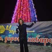 Александр 30 Хабаровск